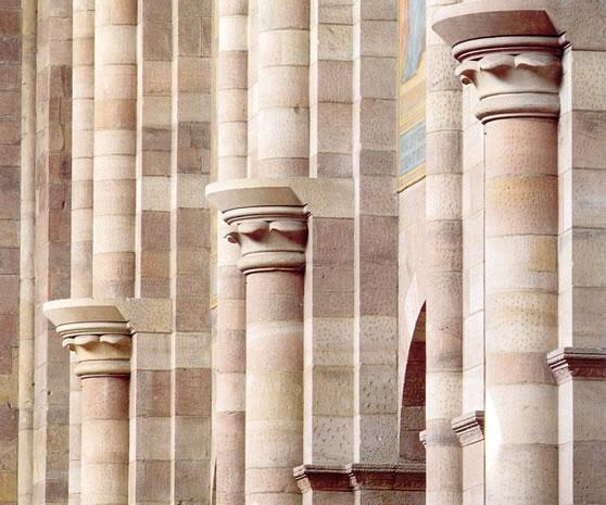 Rom 225 Nico Ciudades Catedrales Y Monasterios