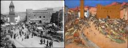 Feria de Ayerbe