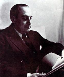 Gómez de Asúa