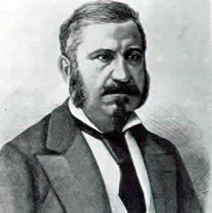 Manuel de Orovio