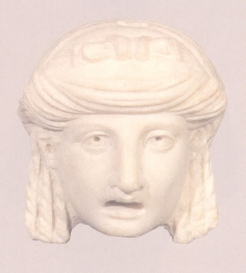 Oscillum