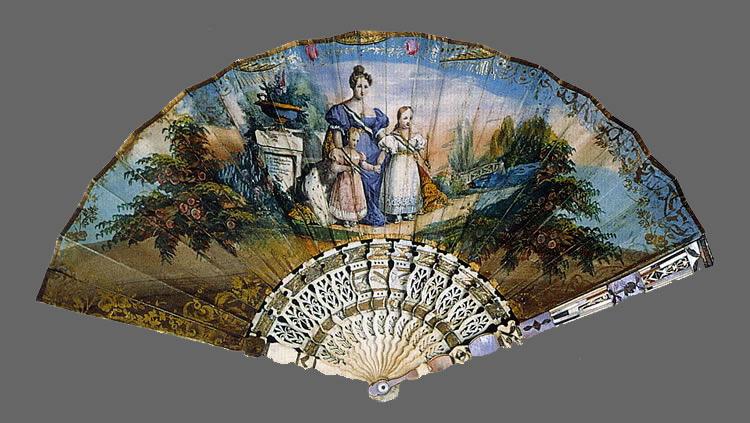 VI. Las palabras y los hechos: guerra y política durante la época de las Regencias (1833-1843)