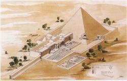 Fig. 12. Unis, Saqqara
