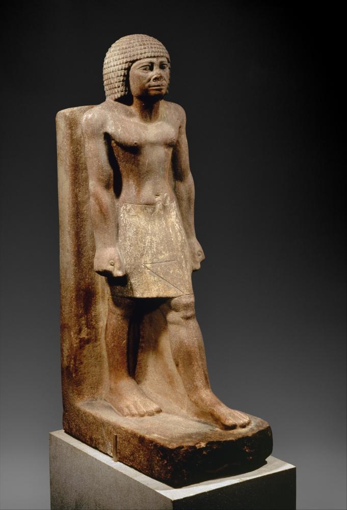 catalogue fourth dynasty � artehistoria