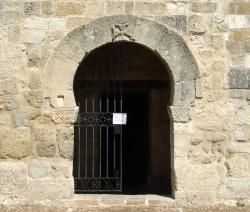 San Juan de Baños (Palencia)
