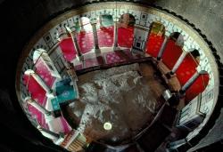 La Cúpula de la Roca en Jerusalén. Del sacrificio del patriarca al viaje nocturno del profeta