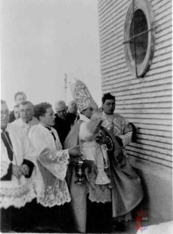 1956_Inauguración de la Ermita-4