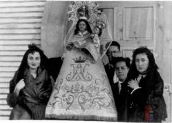 1956_Inauguración de la Ermita-5
