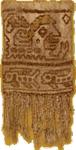 Textiles Precolombinos