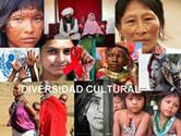 Diversidad, sinónimo de cultura