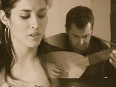 Canciones de Isaac Albéniz