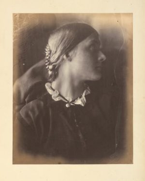 Julia Jackson (1864)