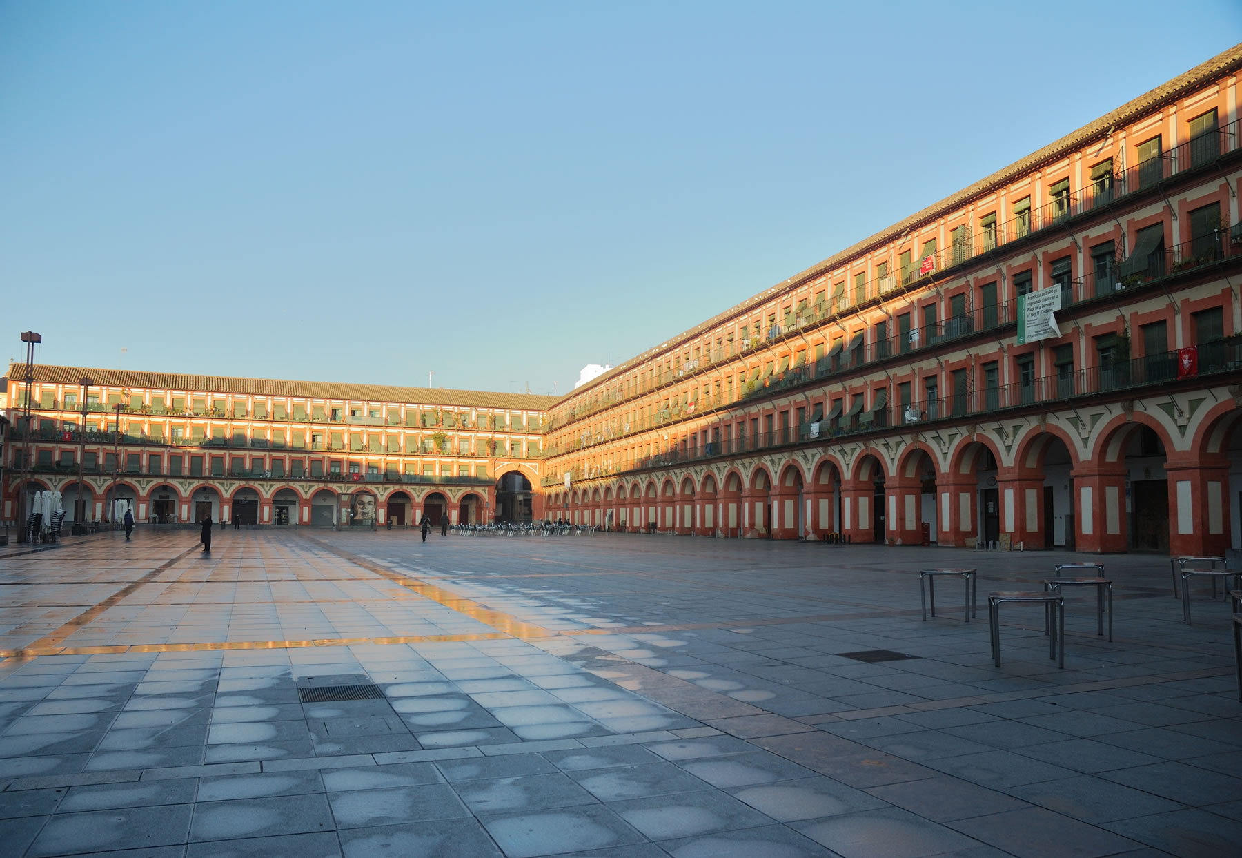 Córdoba – Bitácora Almendrón