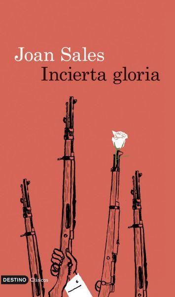 incierta-gloria
