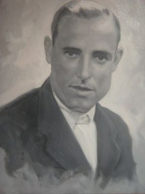 El exalcalde de Villanueva del Pardillo, Carlos Hipólito.
