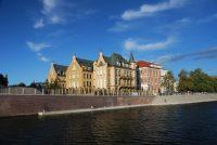wroclaw_004