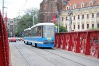 wroclaw_014