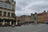 wroclaw_023