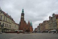 wroclaw_024
