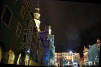 wroclaw_035