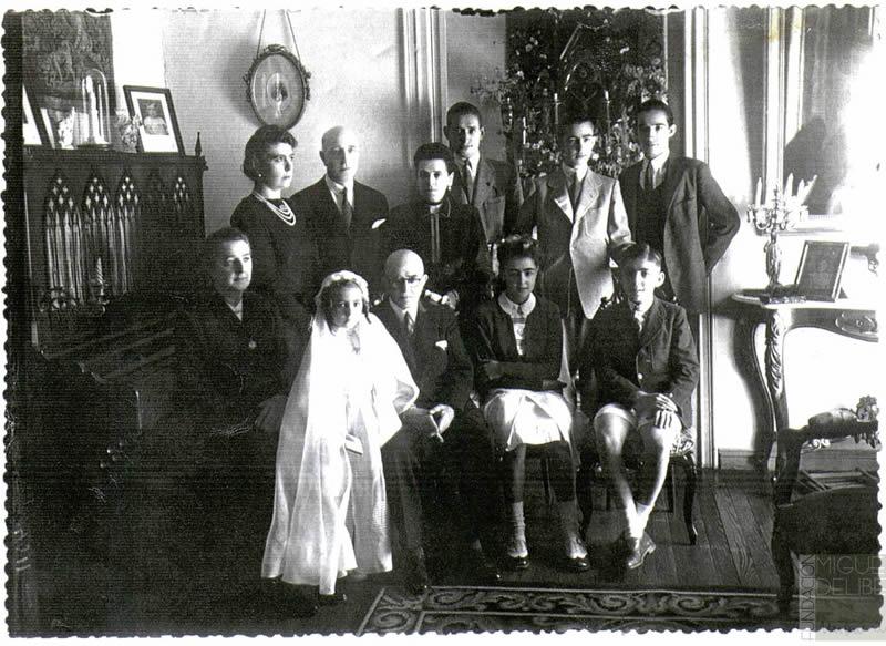 familia-delibes