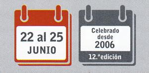 Alfonsadas, año 1121