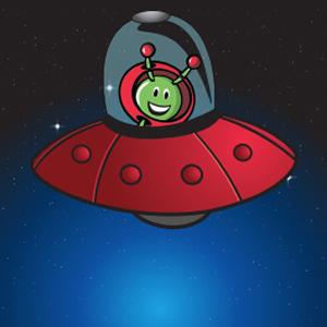 Nueva web de ESA Kids