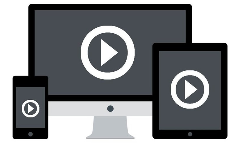 Video responsive en WordPress