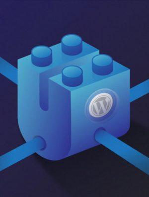 Crear nuestro plugin personal