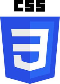 CSS adicional en WordPress