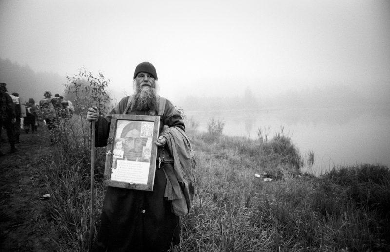Aleksey Myakishev_PILGRIMS 1994-2015