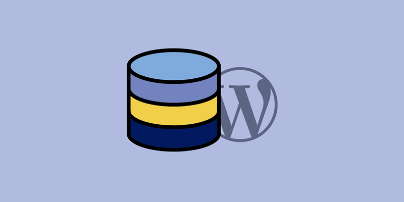Convertir tablas MyISAM a InnoDB en WordPress