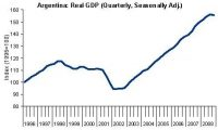 Greece should look before it leaps-3