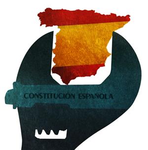 De la Constitución a la Constitución