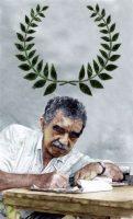 Gabo, el poder y la literatura