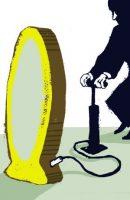 Cómo arreglar el euro