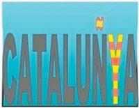 Derechos lingüísticos en Cataluña