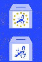 El ocaso de Europa
