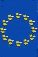 Hacia una Europa de ciudadanos