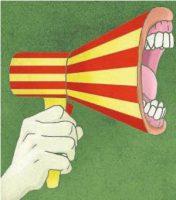 La tentación populista en España