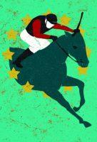El Derby del destino manifiesto