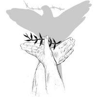 Peaceful Nonreconciliation Now
