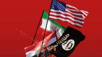 To contain ISIS, think Iraq -- but also think Syria