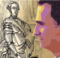 De Carlos III a Felipe VI, historia del porvenir