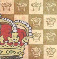 El rey y la política