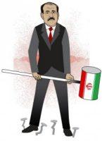 Iraq without Nouri al-Maliki