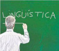 La necesaria competencia lingüística de los maestros