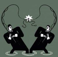 La sombra de la doctrina Botín no es tan alargada