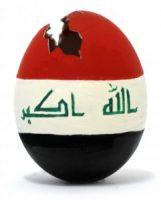 Let Sunnis Defeat Iraq's Militants
