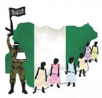 Nigeria's offensive against Boko Haram